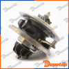 CHRA Turbo Cartouche | Ford, Jaguar - 2.0 TDCi 130 cv | 728680-5015S, 728680-5013S, 728680-5010S