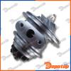 CHRA Turbo Cartouche | FIAT, IVECO 2.8 | 49135-05000, 49135-05010, 49135-05030, 49135-05050 | Espagne