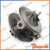 CHRA Turbo Cartouche | AUDI, SEAT, SKODA, VOLKSWAGEN - 1.9 TDi 105 cv | 5439-970-0071, 5439-970-0072