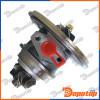 CHRA Turbo Cartouche | CITROEN, MERCEDES BENZ, PEUGEOT  | VV16, VVP1