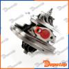 CHRA Turbo Cartouche | HYUNDAI, KIA - 2.0 CRDi 136 cv | 757886 | Italie
