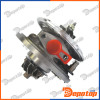 CHRA Turbo Cartouche | HYUNDAI, KIA - 1.5 CRDI 110 cv | 782403, 740611