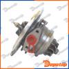 CHRA Turbo Cartouche | NISSAN, OPEL, RENAULT, VAUXHALL - 2.5 DTI 135 cv | 714652