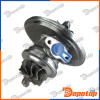 CHRA Cartouche pour FIAT   5303-970-0102, 5303-988-0102