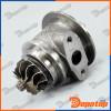 CHRA Turbo Cartouche | OPEL - 1.7 CDTI | 49173-06511, 49173-06503, 49173-06501, 49173-06500
