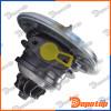 CHRA Turbo Cartouche | NISSAN, OPEL, RENAULT - 2.5 dCi 120 cv | 757349