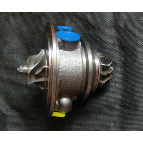 Turbo 307 Hdi 90. For Peugeot 307 Partner 1 6hdi 90hp