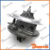 CHRA Turbo Cartouche | SUZUKI - 1.9 DDiS 129 cv | 761618, 760680 | Espagne