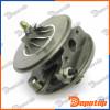 CHRA Turbo Cartouche | SEAT, SKODA, VW - 1.4 TDI 80 cv | 54399700054