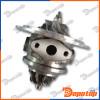CHRA Turbo Cartouche | SAAB - 3.0 i 200 cv | 452194, 708699 | Italie