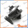 CHRA Turbo Cartouche   AUDI, VOLKSWAGEN - 3.0 TDI   5304-970-0035, 5304-970-0045, 5304-970-0054, 5304-988-0054
