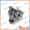 Turbo CHRA Cartouche | FIAT, LANCIA | VL25, VL35, F400007, RHF4HVL25 | Espagne