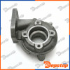 Turbo housing Carter pour VW | 5314-950-7018, 5314-960-7018