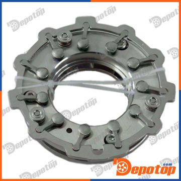 Nozzle Ring / Geometrie variable | RENAULT, CITROEN, PEUGEOT | 718089, 753556, 756047, 759171, 765015, 717478, 729125, 753708, 727477, 717626, 742693, 709836, 726698, 755300, 755963, 755964 | Pologne