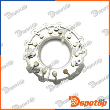 Turbo Nozzle Ring / Geometrie variable | FORD, JEEP, MERCEDES-BENZ, VOLVO | 757779, 762060, 764809, 777318, 781743, 798166, 812971, 767878, 810944