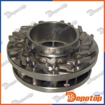 Nozzle Ring / Geometrie variable | MITSUBISHI, GALLOPER | 49135-02652, 49135-02650, 49135-02670, 49135-02672, 49135-02682 | Royaume-Uni