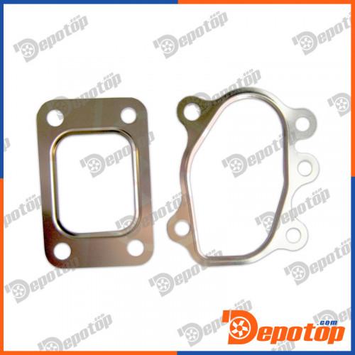 Turbo Pochette de joints kit Gaskets RENAULT ESPACE 2 2.1 TD 90 cv