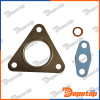 Turbo Kit gaskets / Pochette de joints | MERCEDES BENZ, Ssang-Yong  | 454207, 454127, 454156, 454110, 454193, 454145, 454111, 454184