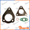 Turbo Kit gaskets / Pochette de joints | AUDI, SKODA, VW, SEAT, CITROEN, FORD | 454231, 758219, 454161, 454171, 454183, 701854, 701855 | THM Poland