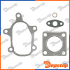 Turbo Pochette de joints kit Gaskets pour  ALFA ROMEO |  710811-5001, 710811-5002, 710812-5002
