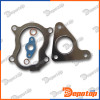 Turbo Kit gaskets / Pochette de joints | MITSUBISHI, NISSAN, OPEL, RENAULT, VOLVO | 717345-5002