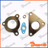 Turbo Kit gaskets / Pochette de joints | MITSUBISHI, NISSAN, RENAULT, VOLVO | 708639-5002, 7701474960, 7711368748, 7701477263