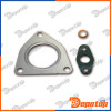 Turbo Kit gaskets / Pochette de joints | CITROEN, PEUGEOT - 2.2 HDI 136 cv | 706006, 726683