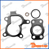 Turbo Kit gaskets / Pochette de joints | CITROEN, FORD, MAZDA, PEUGEOT | 5435-970-0007, 5435-970-0001, 5435-971-0009