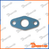 Small Joints gaskets | 753420, 740821, 750030,  708639, 49173-07502, 724930, 762328