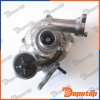 TURBO Neuf | CITROEN, PEUGEOT, FORD, MAZDA - 1.4 HDI 68 cv | 54359700001, 54359700007, 54359700009 | Lettonie