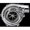 TURBO Echange Standard | HYUNDAI, KIA - 1.1 CRDI 75 cv | 734598-3