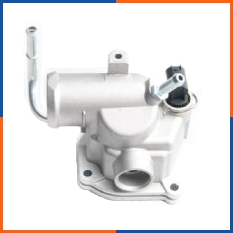 Thermostat avec Joint Boîtier thermostat MERCEDES CLASSE M ML 270 CDI w163