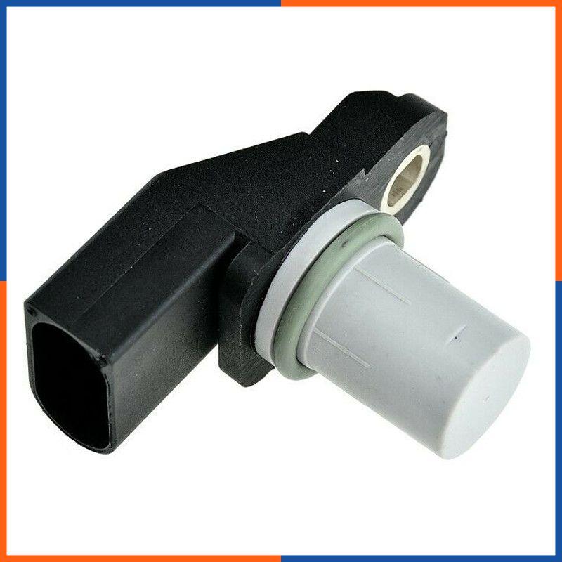 Magneti Marelli OEM Nockenwellenposition Sensor Für BMW X3 X5 Z3 Z4 12147539165