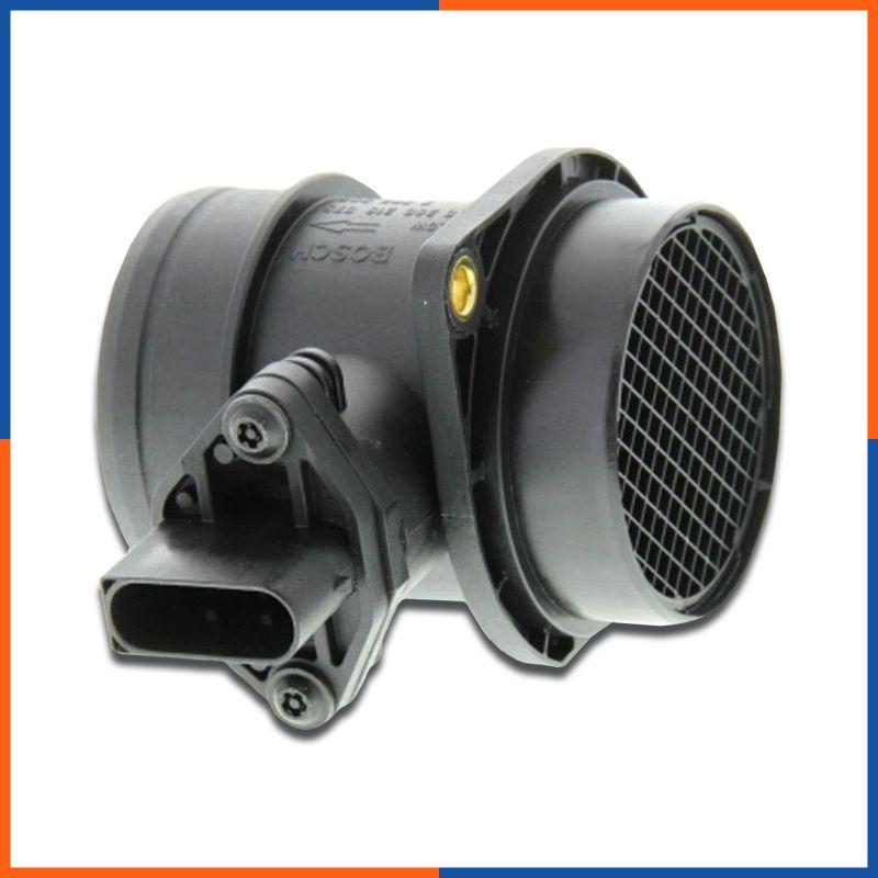 Debimetre de Masse d air Bmw E46 Coupé 320Ci 2.0 i