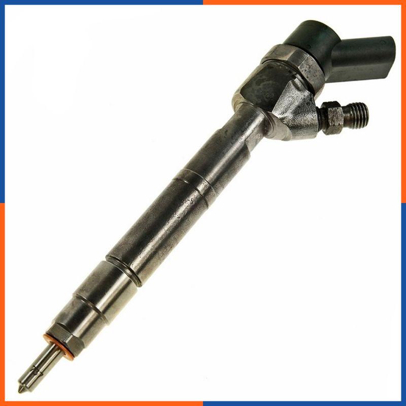 Injecteur Diesel pour MERCEDES-BENZ 2.2 Cdi Combi 150 cv A64607002870080