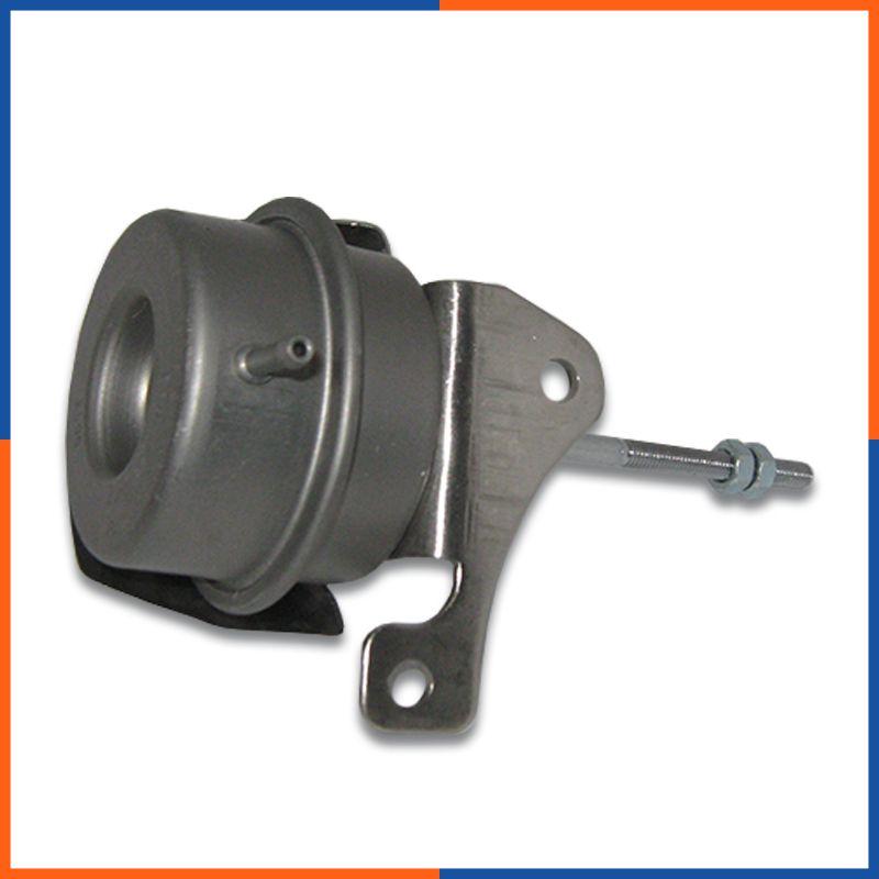 turbo actuator wastegate para renault megane ii 1 5 dci 103 cv 5439 970 0027 ebay. Black Bedroom Furniture Sets. Home Design Ideas