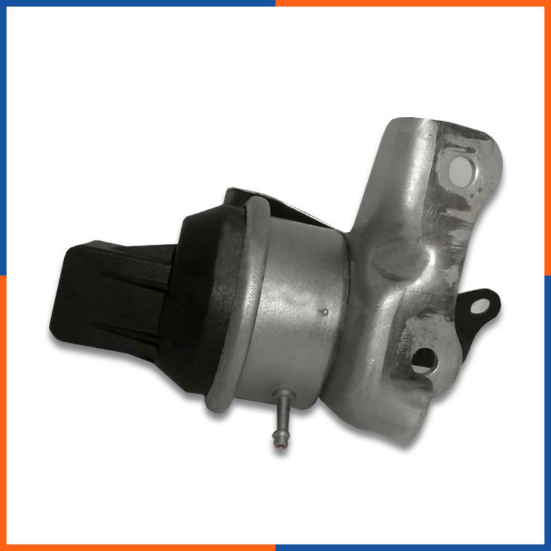 turbo actuator wastegate for volkswagen crafter