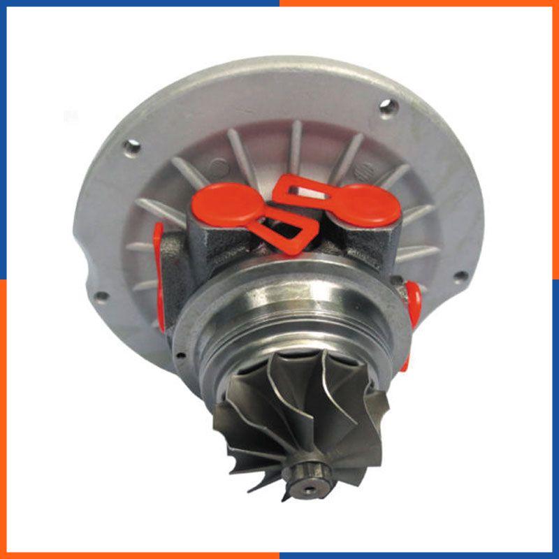 turbo turbocompressore cartuccia chra mazda 323 f fase 2 2