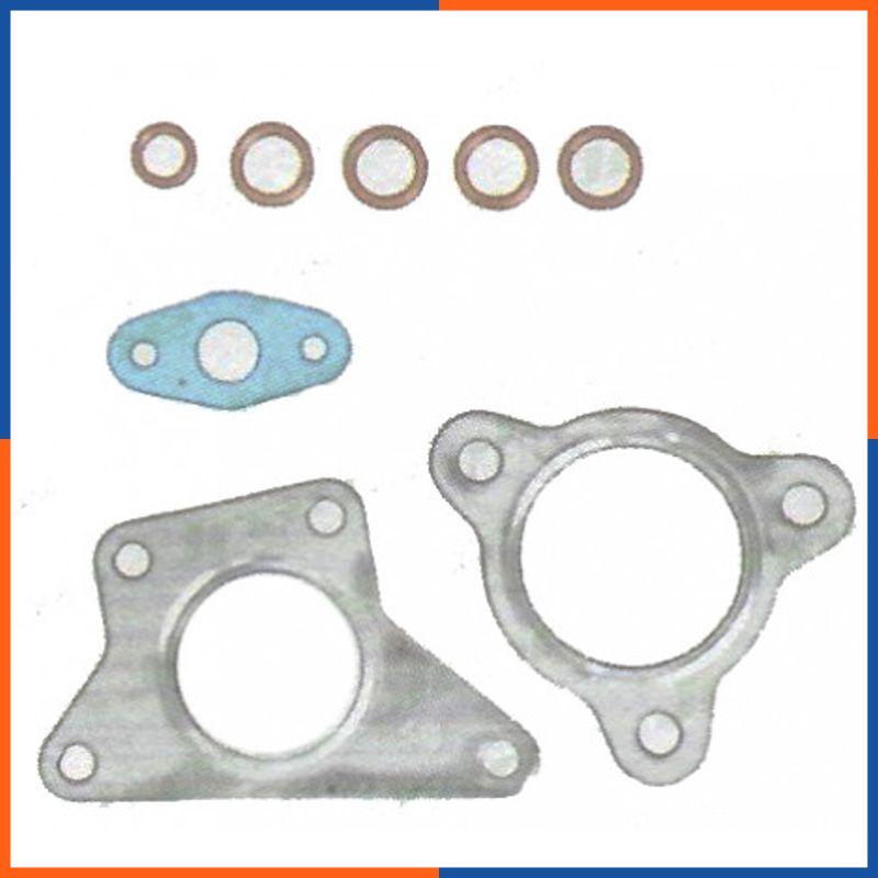 Turbo Pochette de joints kit Gaskets MAZDA 626 2.0 DITD 100 cv